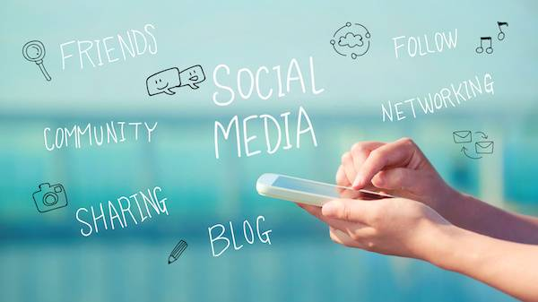 Why is social media so important for your business?