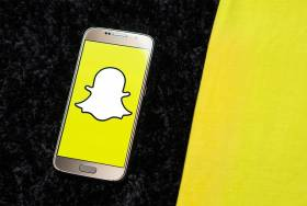 How to use Snapchat effectively in your marketing plan
