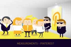 How to measure your Pinterest performance