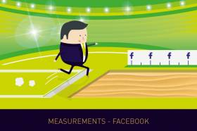 How to measure your Facebook performance