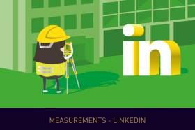 How to measure your LinkedIn performance