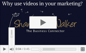 Why use videos in your marketing?