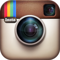 Is your business one of Instagram's 200 million users?
