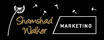 Shamshad Walker